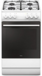Amica 57GEH2.33ZpPFW FS cooker