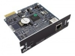 APC AP9630 Network Card Ver 2