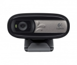 Logitech C170 Webcam 960-00106