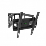 "ART Bracket for LCD TV / LED 23-60 ""50KG AR-51 control the vertical and h"