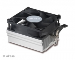 Akasa Cooling CPU AK-865 AMD OEM cooler