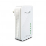 Tenda Powerline adapter P200 + powerline WiFi PW201A