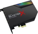 Creative labs Sound Blaster X AE-5 soundcard