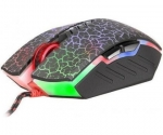 A4 tech Mouse Bloody Blazing A70