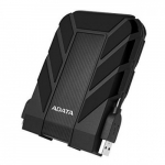 Adata DashDrive Durable HD710 5TB 2.5'' USB3.1 Black