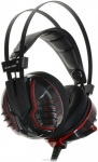 A4 tech Headphones BLOODY M615