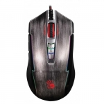 A4 tech Mouse BLOODY P93 (bullet grey)