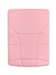 Inkbook Case inkBOOK Yoga Cupcake Pink