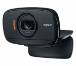 Logitech B525 HD Webcam 960-000842