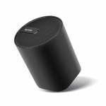 Acme europe SP109 Dynamic Bluetooth speaker black