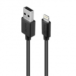 Acme europe Cable CB1032 Lightning - USB Type-A 2m black