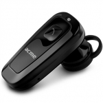 Acme europe Bluetooth headset BH03 Everyday