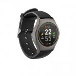 Acme europe Smartwatch SW201 with HR (heart rate)