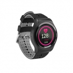 Acme europe ACME SW301 smartwatch with Heart Rate & GPS