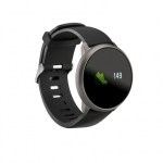 Acme europe Smartwatch SW101 with HR (heart rate)