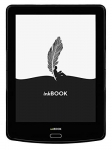 Inkbook E-book reader Prime HD