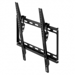 Acme europe TV wall mount MTMT32 Tilting 26-50 inches