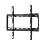 Acme europe TV wall mount MTMF31 Fixed 26-50