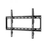 Acme europe TV wall mount MTLF51 Fixed 32-65 inch
