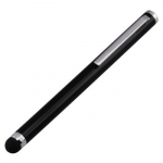 Hama Input pen Hama Easy for tablet smartphones blac