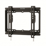 Acme europe MTSF11 Fixed TV wall mount, 17-42 inch