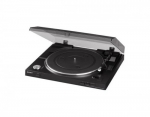 Sony Turntable PS-LX300USB
