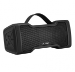 Acme europe Speaker Bluetooth PS408 Outdoor black