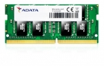 Adata Premier DDR4 2400 SO-DIMM 4GB CL17