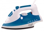 Adler Steam iron AD 5022