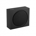Acme europe Bluetooth speaker PS101 black