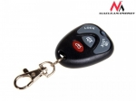Maclean Remote control for garage MCE92 CAME
