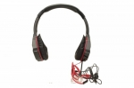 A4 tech Headphones G500 Headphones Bloody Combat