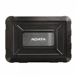 Adata External HDD case ED600 USB3.1