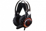 A4 tech Headphones BLOODY M425