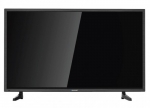 Blaupunkt TV LED 32 32/133O-WB-11B-EGBP-EU