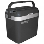 Camry CR 93 32l Portable cooler