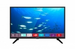Kruger & matz TV 32 inch. A Series HD Smart