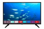 Kruger & matz TV 40 cali A Series DVB-T2/S2 FHD Smart