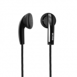 Acme europe Earphones CD311