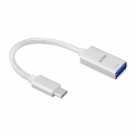 Acme europe ACME AD01 USB type-C to USB type A female