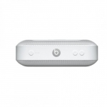Apple Beats Pill+ Speaker - White