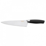 Fiskars Large cook's knife 19cm Functional Form 1016007