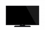 Finlux TV 43 LED 43-FFC-4112