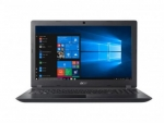 Acer Aspire A315-51-51SLDX WIN10/i5-7200U/6GB/256SSD/HD620/BT/15.6 HD