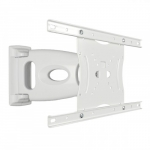 4world Wall Mount for TV 15-42 inch. load 40kg