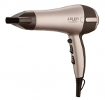Adler Hair dryer 2000W AD 2246