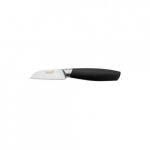 Fiskars Peeling knife 7cm Functional Form 1016011
