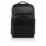 Dell Backpack Pro 17 PO1720P