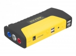 Blow Power Bank - JUMP STARTER 12800 mAh JS-15