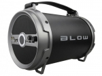 Blow Bluetooth speaker BT-2000 BLACK